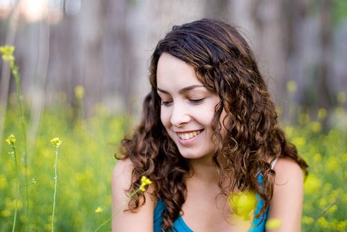 「メガネ跡が消えにくい」がサイン!?肌の糖化を防ぐ習慣5つ