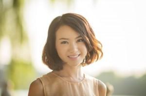 30代・40代からのエイジングを楽しむ女性の美容マガジン|Life &Aging Report