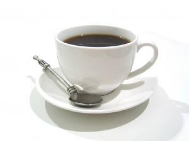 悪者じゃない!?ダイエットの強い味方「コーヒー」飲み方3つ
