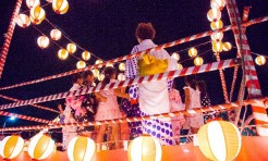 20140812_yukata