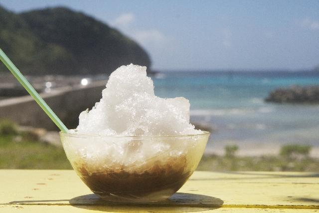 夏到来!お米の専門家がオススメする「飲む点滴・甘酒の選び方」