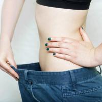 食べすぎの原因は「汚いキッチン」かも!?驚きの事実と解決法