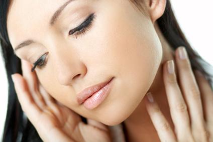 一発逆転!寝跡・むくみ・腫れ目…「朝ピンチ」時短解消方法