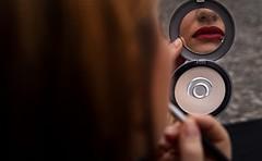30代・40代からのエイジングを楽しむ女性の美容マガジンLAR