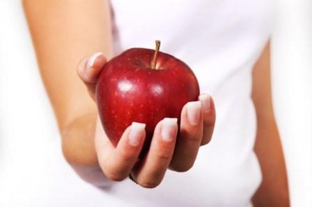 加熱しても生でも!旬のりんごの最高に美味しい食べ方まとめ