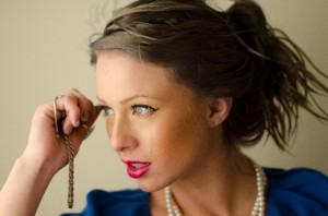 30代・40代からのエイジングを楽しむ女性の美容マガジン|Life&AgingReport