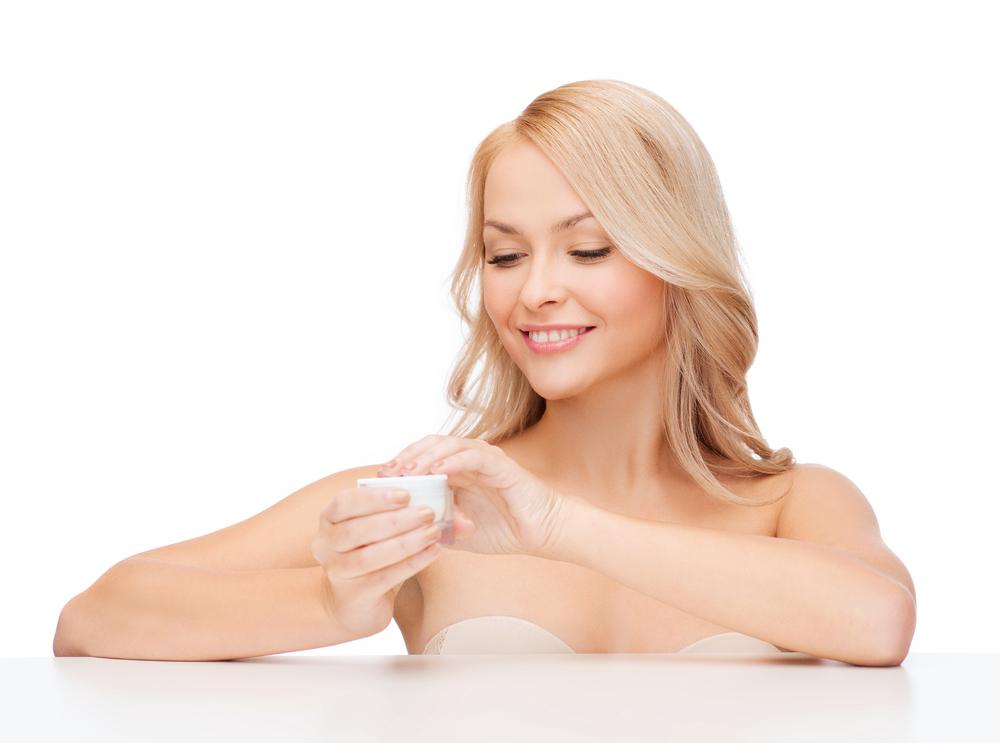「乳液」で乾燥対策!肌タイプ別「乳液のおすすめの使い方」