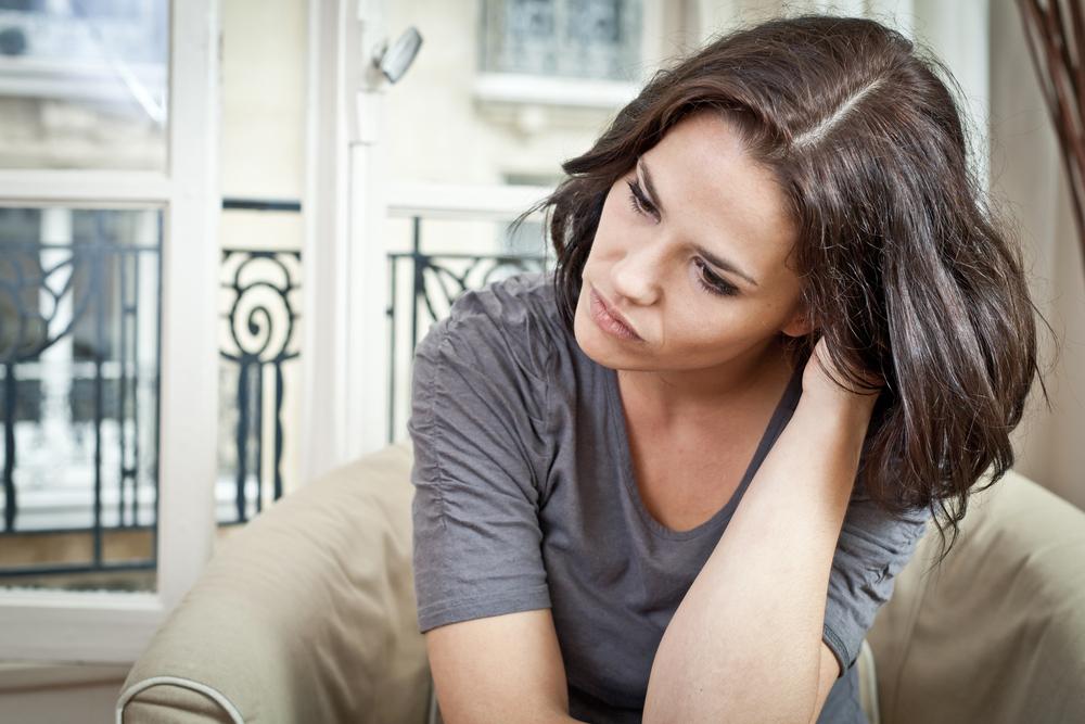 「週明け胃もたれ」も解消!?看護師が教える予防法・対処法