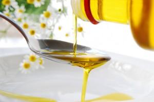 身体にうるおいを与える良質油脂のとり方