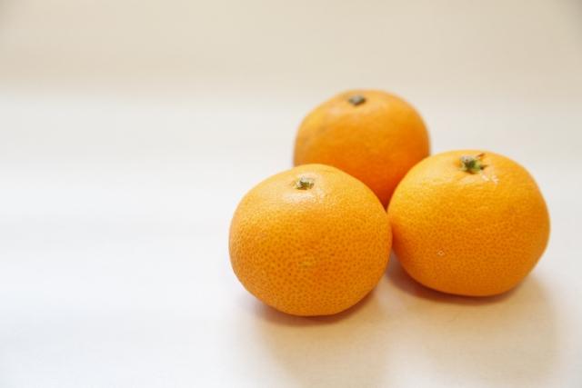 4月14日=「オレンジデー」!お肌も元気になる簡単レシピ2つ