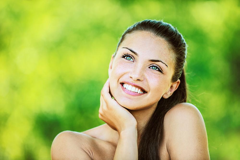 肌老化は血管が原因!?「たったひとつまみ」で改善が期待できるスパイスとは