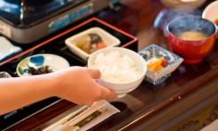 日本人で良かった!うまみの素「ダシ」は、美肌の素でもあった!?
