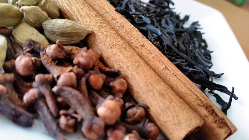 辛味と香りが段違い!「金時しょうが」の温活レシピ3つ
