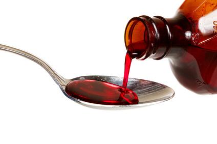 カルシウムは蜂蜜の76倍!メープルシロップを選びたい理由