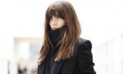 スタイリストが解説!30代「冬の着膨れ問題」の解決方法&着やせ裏ワザ