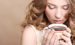 寒〜い冬の習慣に!「白湯」の美容パワーと作り方のポイント