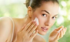 しわ、たるみ毛穴…最適なスキンケアを見直す「顔マップ美容法」