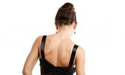 30代からの下半身太り解消!全身刺激の簡単エクササイズ