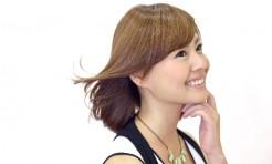 髪は女の命!悩む前に知っておきたい「白髪」の要因・対策方法まとめ