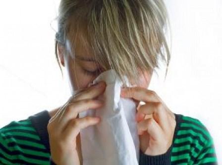 美肌育む「皮膚常在菌」を増やす!?アンチエイジングのコツ4つ