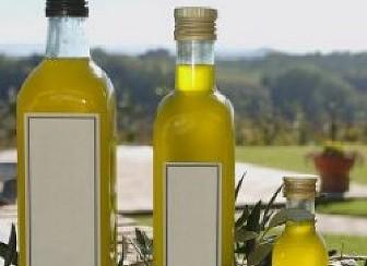 食べる高級美容液!?オリーブオイルで肌と身体の夏バテ予防