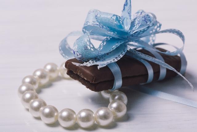 高カカオチョコでミネラル補給!知っておきたいチョコ豆知識