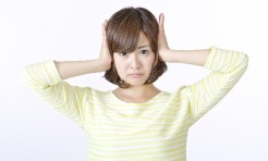 「カイロ美容」でクマ・くすみ・白髪まで解消!?温めるべきポイント3つ