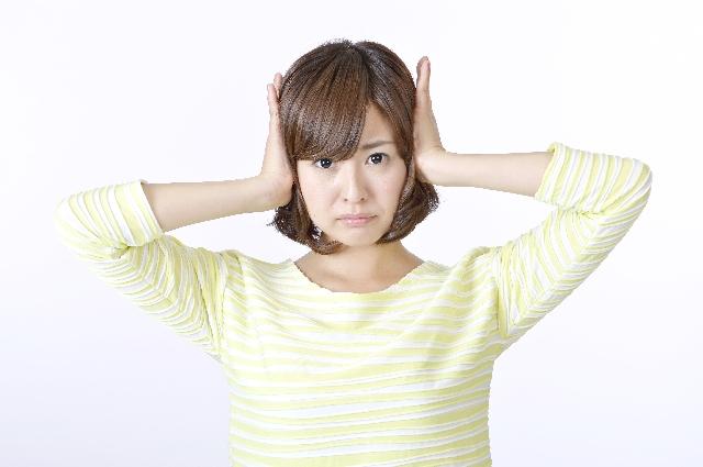 エイジング肌も確実保湿!「セラミド」化粧水など配合アイテムの選び方