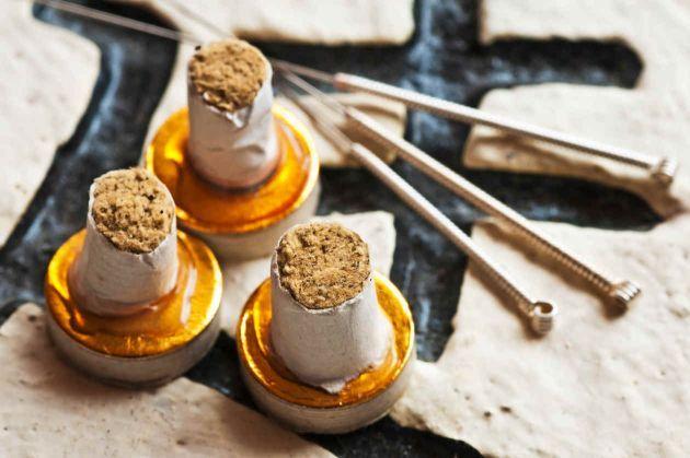 むくみ&低気圧頭痛に!鍼灸師が教えるセルフケア・対策方法3つ