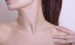 肩こり&頭痛の一因!?うっかり「噛み締めグセ」セルフチェック&対策