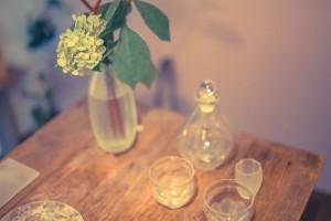 お部屋の空気を心地よく!美容家おすすめ「観葉植物」3つ