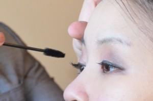 女性の美肌づくりを応援するWebマガジン│Life & Beauty Report