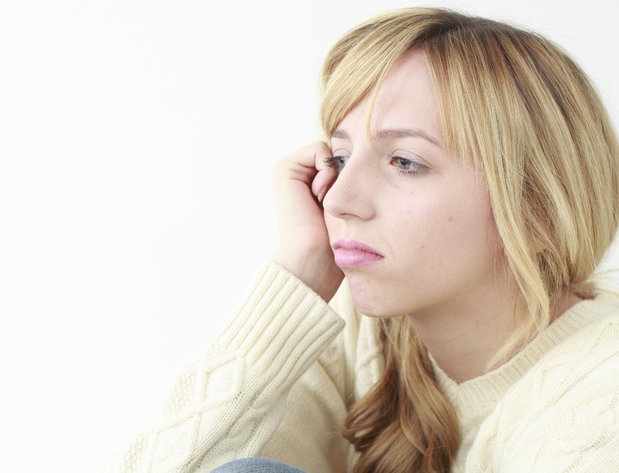 イライラ・眠気「低血糖」が原因かも?看護師が教える緩和方法3つ