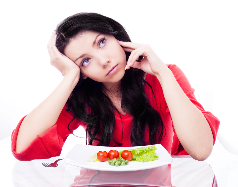 NYで流行中!?「8:2ルール食生活」で長続きするダイエット方法
