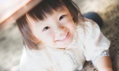 20150319kozuka01
