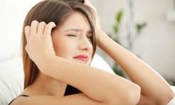 女性も注意!加齢臭の原因に!?頭皮の臭い対策「リンパマッサージ」