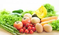 アラサーなら知らぬは損!「本当にビタミンC豊富な食べ物」5つ