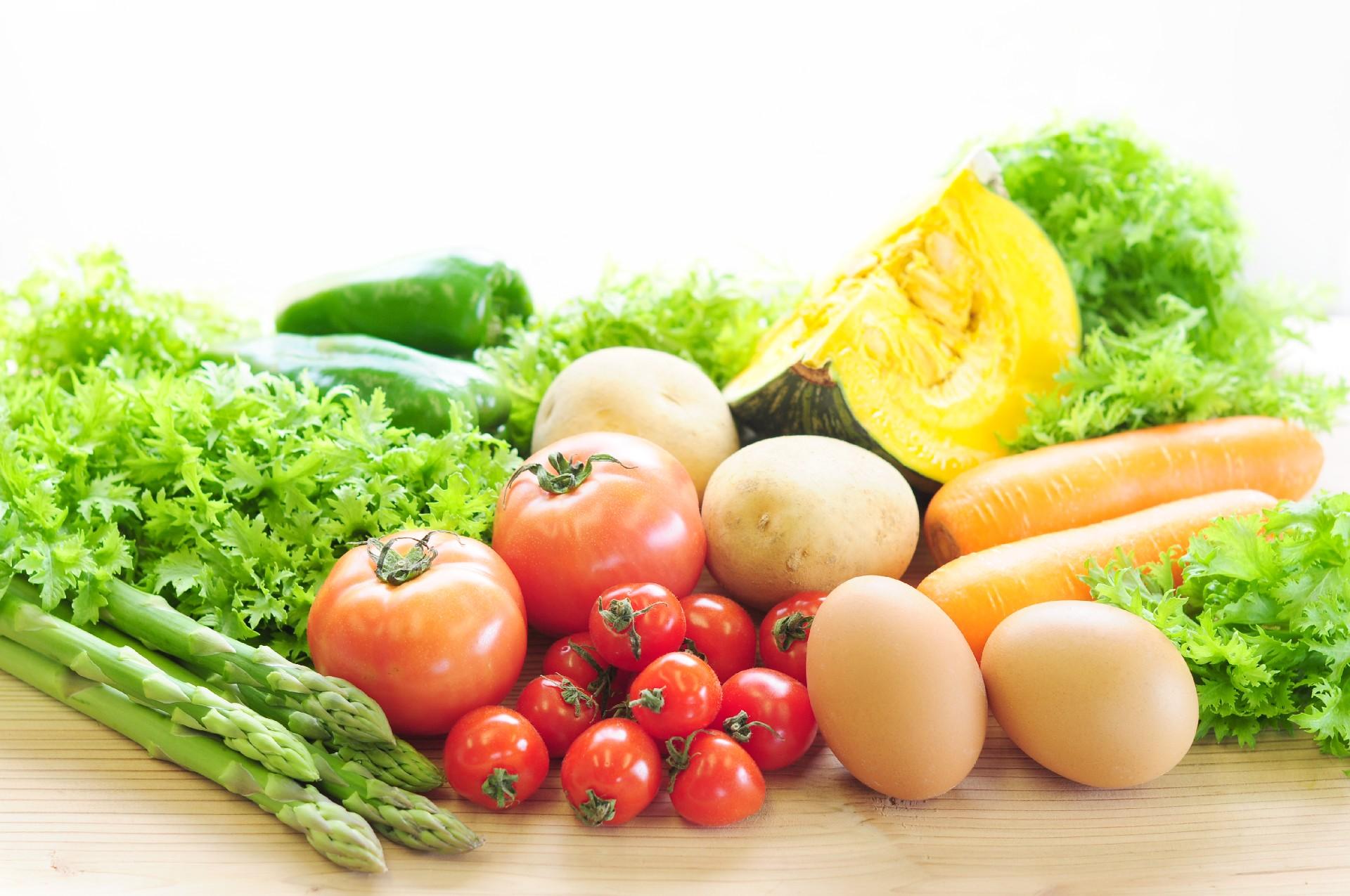 ビタミンC豊富!「ローズヒップ」の美肌スイーツレシピ