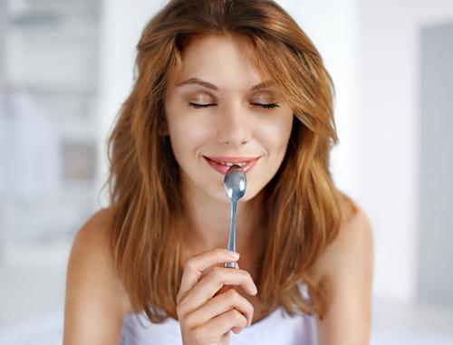 炭水化物が食べた〜い!糖質オフ派に朗報「食べてもOK麺類」4つ