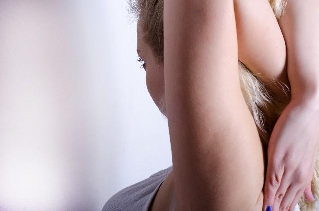 くすみ顔に抜け毛も!?意外と多い「低血圧」看護師が教える対応3つ