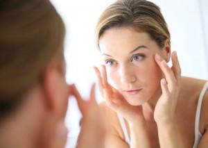 女性の美肌づくりを応援するWebマガジン Life & Beauty Report