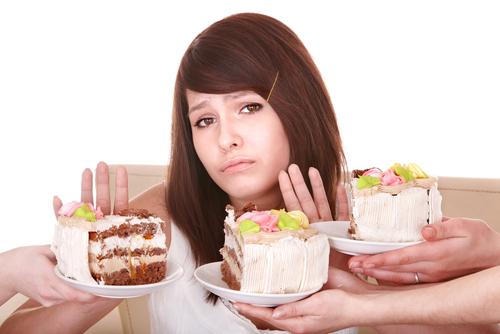 夏までに痩せ体質!?「褐色脂肪細胞」が活性化する食べ物5つ