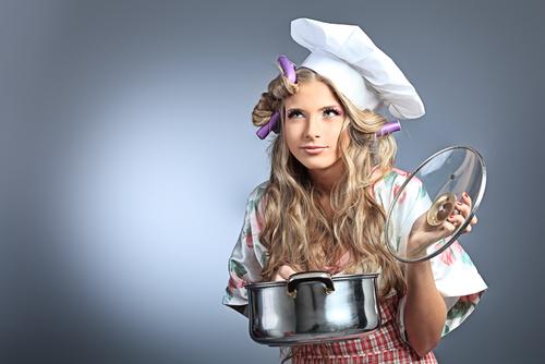 美味しくて仕込みも簡単!美容家も毎日食べている雑穀4種
