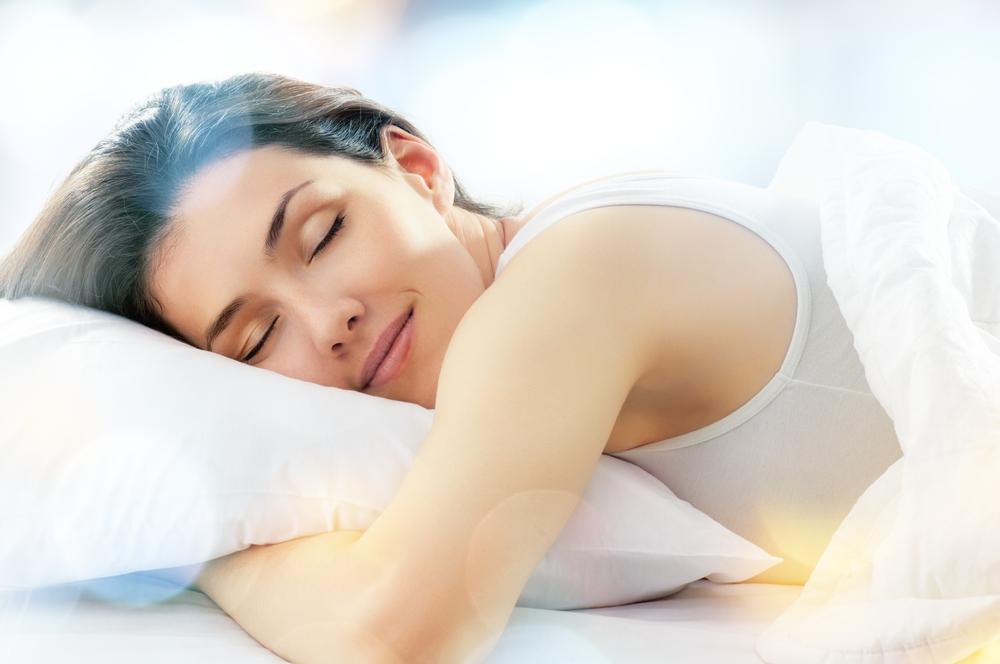 寒〜い冬でも実はNG!「キレイを遠ざける就寝習慣」5つ