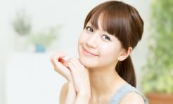 韓国美人のジョーシキ!?30代・40代は「菊花茶」で美肌ゲット
