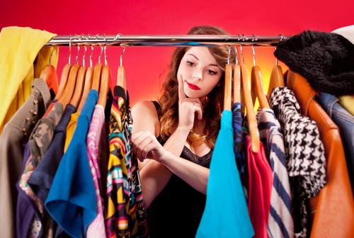 30代流「ガウチョパンツ」など着やせアイテム選び方まとめ