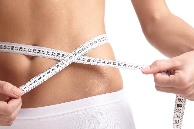 内臓脂肪狙いうち!?看護師も注目「隠れ肥満」解消サポート食品3つ