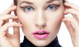 30代・40代からのエイジングを楽しむ女性の美容マガジン Life & Aging Report