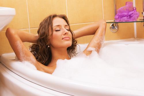 高濃度&重炭酸がポイント!夏冷え解消の「炭酸入浴剤」4選