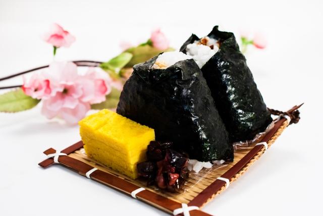 全部知ってる?意外とやりがちな「和食のNGな食べ方」5つ